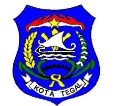 Kota Tegal